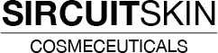 sircuit logo