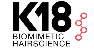k18 image