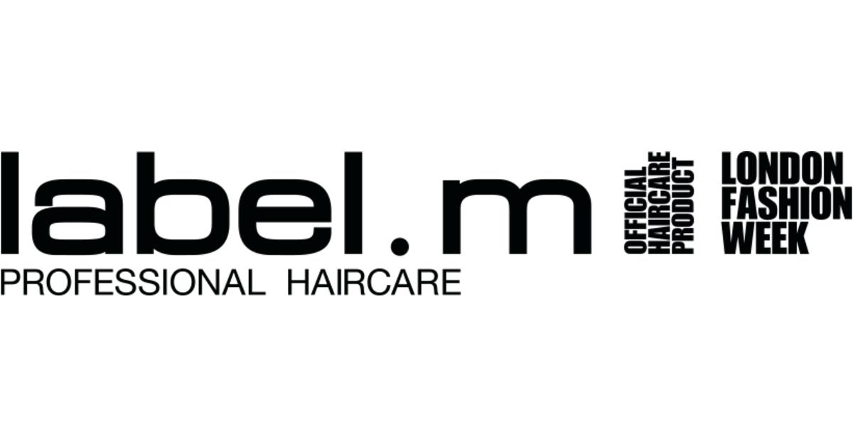 label-m-logo-large